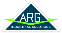 ARG Industrial Solutions